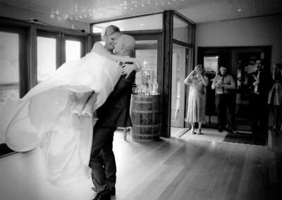 bridal flourish R