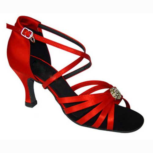 Ladies wedding dance shoes at Adelaide Wedding Dance