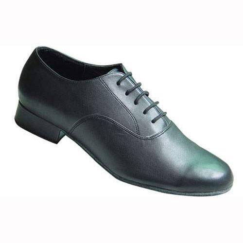 Men-Black-Wedding-Dance-Shoes at Adelaide Wedding Dance