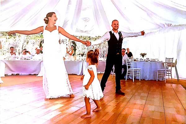 Joel-&-Angie-Dance-Move