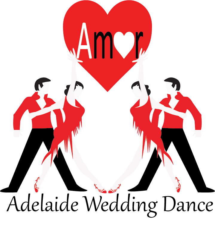Adelaide Wedding Dance Classes