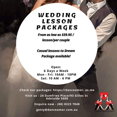 Wedding-dance-packages