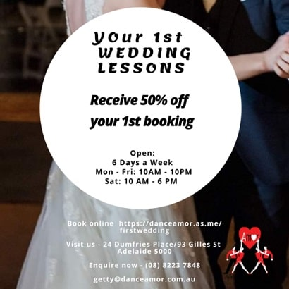first-dance-lessons-booking