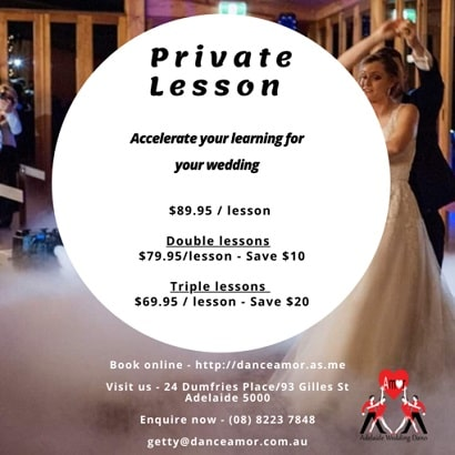 private-dance-lessons-at-Adelaide-Wedding-Dance